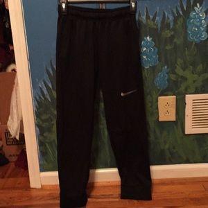 Nike sweatpants/joggers